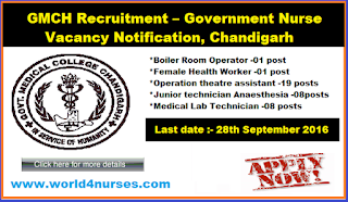 http://www.world4nurses.com/2016/08/gmch-recruitment-government-nurse.html