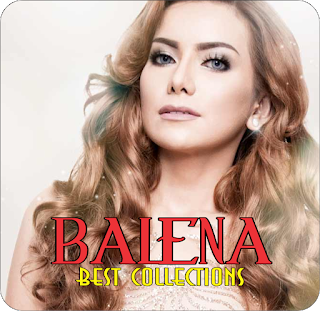 Balena, Dangdut, Dangdut Remix, Koleksi Lagu Balena Mp3 Full Album Dangdut Paling Hits,Download Kumpulan Lagu Dangdut Balena Mp3