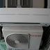 Giá Trị Căn Bản Của Dịch Vụ Mua Bán Máy Lạnh Cũ TPHCM