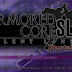 Armored Core - Silent Line Portable ISO Free Download & PPSSPP Setting
