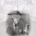 James Potter y La Bóveda de los Destinos - Capítulo 21 (George Norman Lippert)