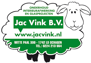 www.jacvink.nl