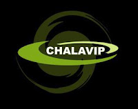 Radio Chala vip