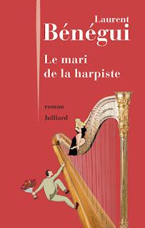 https://lacaverneauxlivresdelaety.blogspot.com/2019/03/le-mari-de-la-harpiste-de-laurent.html