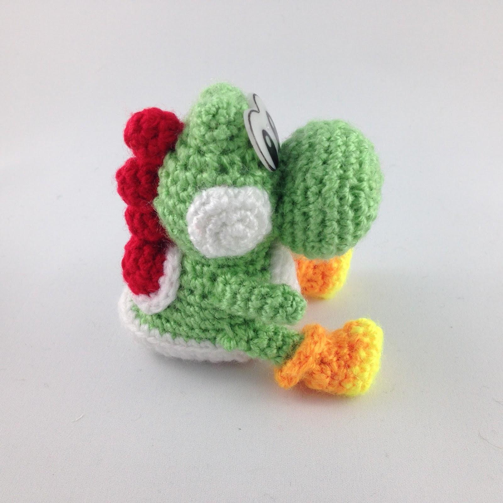 Sheep Crochet amigurumi : Wooly the Sheep Toy amigurumi lamb | Etsy | 1600x1600