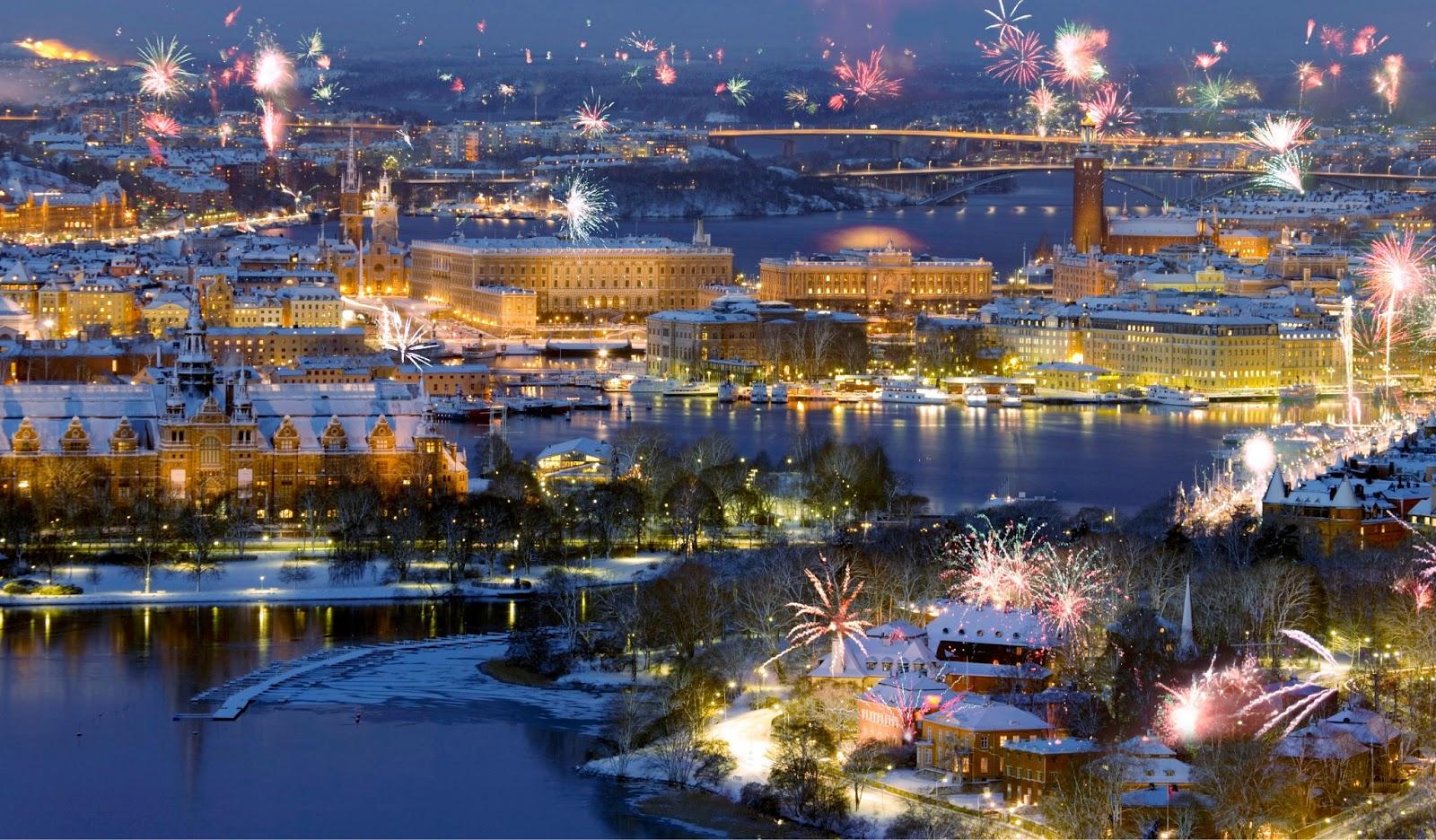 stockholm sweden - photo #36