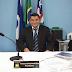 Presidente da câmara de vereadores Godofredo Viana é preso por assassinato no Maranhão