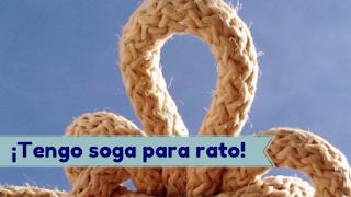 http://diariodeartesana.blogspot.com.ar/2017/07/tengo-soga-para-rato.html