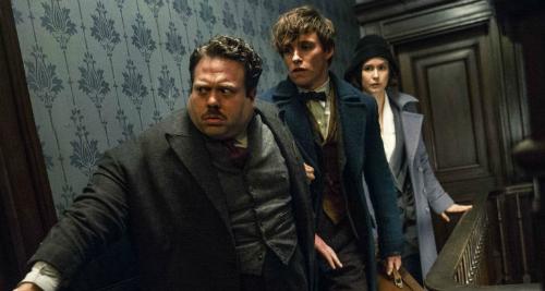 fantastic-beasts-eddie-redmayne-dan-fogler