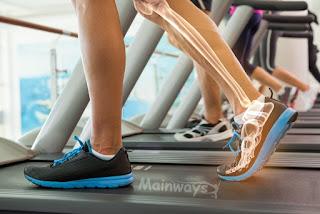 13 Ways to Maintain Bone Health Easily