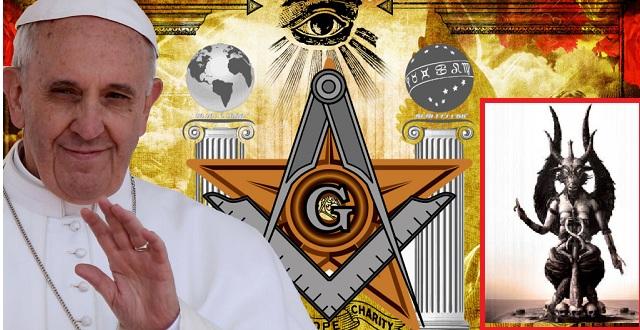 Πάπας: Να μην καταδικάζουν οι γονείς τα παιδιά με ομοφυλοφιλικές τάσεις