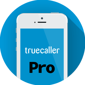 تحميل التطبيق المدفوع truecaller pro بدون اعلانات apk
