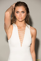 Alyson Stoner - Stephen Busken Shoot for AlysonStoner.com 2016