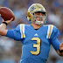 College Football Preview 2017-2018: 23. UCLA Bruins