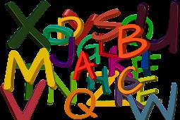 Materi Penulisan Huruf Kapital  dilengkapi dengan soal latihan (Pelajaran Bahasa Indonesia Kelas 3 SD Semester 1)