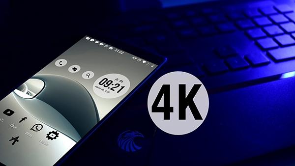 افضل 5 تطبيقات للحصول على خلفيات بجودة عالية 4k على هاتفك الاندرويد|تطبيقات رائعة