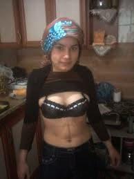 Candice patton hot