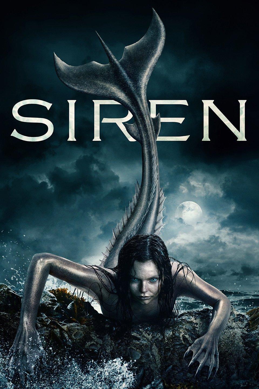 Siren 2018: Season 1 - Full (6/10)