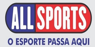 Assistir Canal All Sports Br online ao vivo