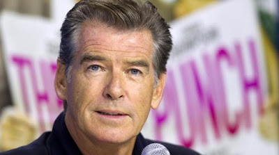 pierce-brosnan-was-frustrated-with-his-james-bond-films