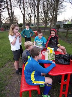 assorted children milton park portsmouth