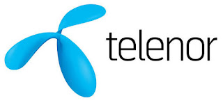 how to check own telenor number