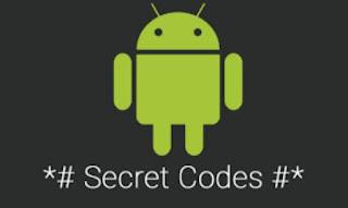 Best Secret code