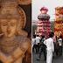 इस शहर में मोहर्रम पर भगवान श्रीकृष्ण को पहले सलामी दी जाती है, फिर निकलता है ताजिया जुलूस tazias-pay-homage-to-Krishna-in-MP