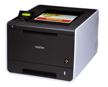 Brother HL 4570CDW Driver Download