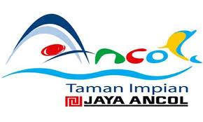 Lowongan Kerja BUMD Jakarta Pegawai PT Pembangunan Jaya Ancol,Tbk