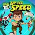 Ben 10: Up to Speed v0.10.12 + Mod [JUEGO ESTRENO]