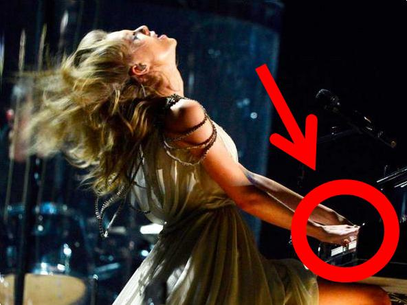 You won't believe this. Taylor Swift doesnt have Triskaidekaphobia?
