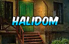 Avm Escape From Halidom