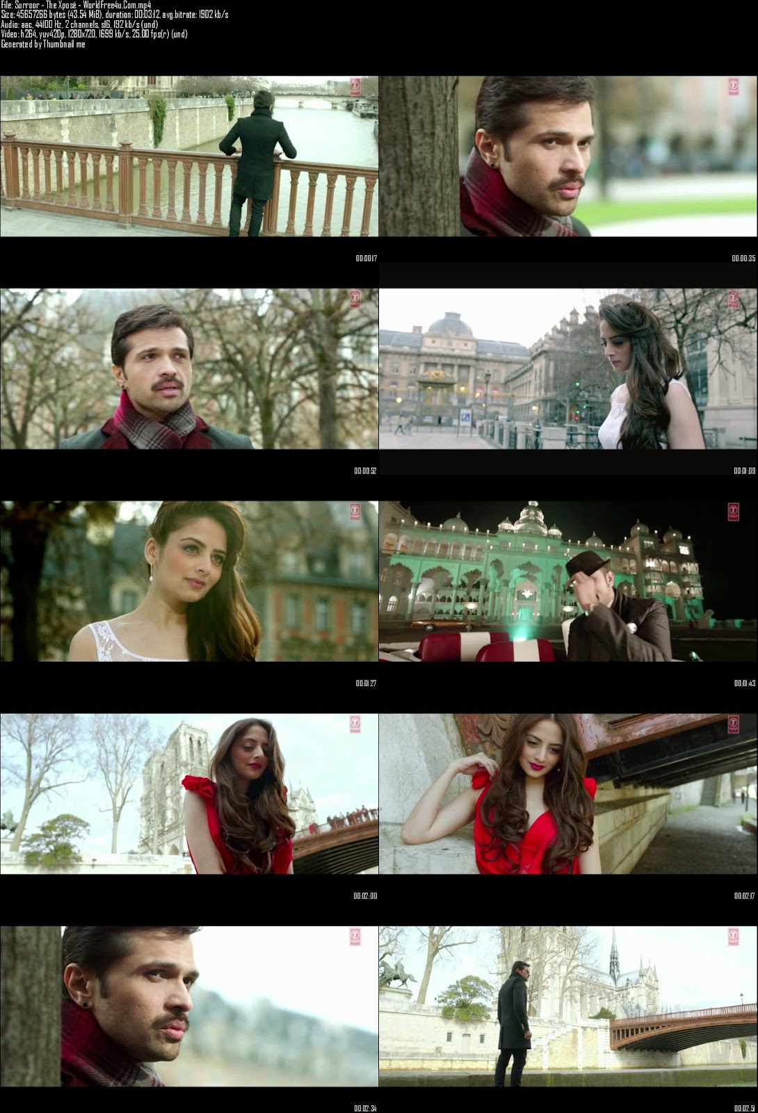 cheat india movie songs mp3 download pagalworld