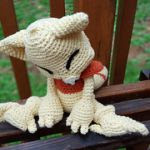 http://www.ravelry.com/patterns/library/pokemon-abra