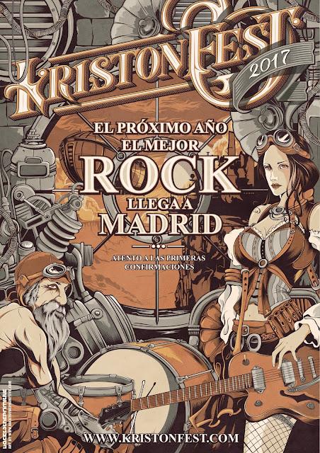 http://www.kristonfest.com/