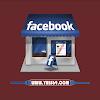 Cara Merubah Tanggal Lahir FB Yang Sudah Tidak Bisa Diganti (Limit)