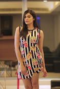 Adah Sharma New photo session-thumbnail-7