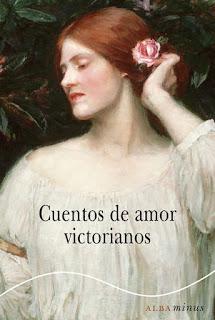 Cuentos de amor victorianos Varios Autores