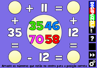 https://www.digipuzzle.net/minigames/mathsquare/mathsquare.htm?language=portuguese&linkback=../../pt/jogoseducativos/matematica/index.htm