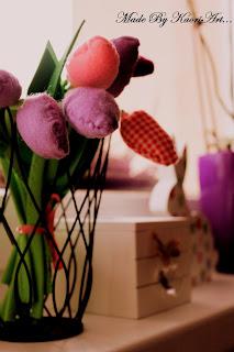 Wielkanocnie…