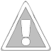 BTS Photos: Oge Okoye covers Cosmic Ray Magazine