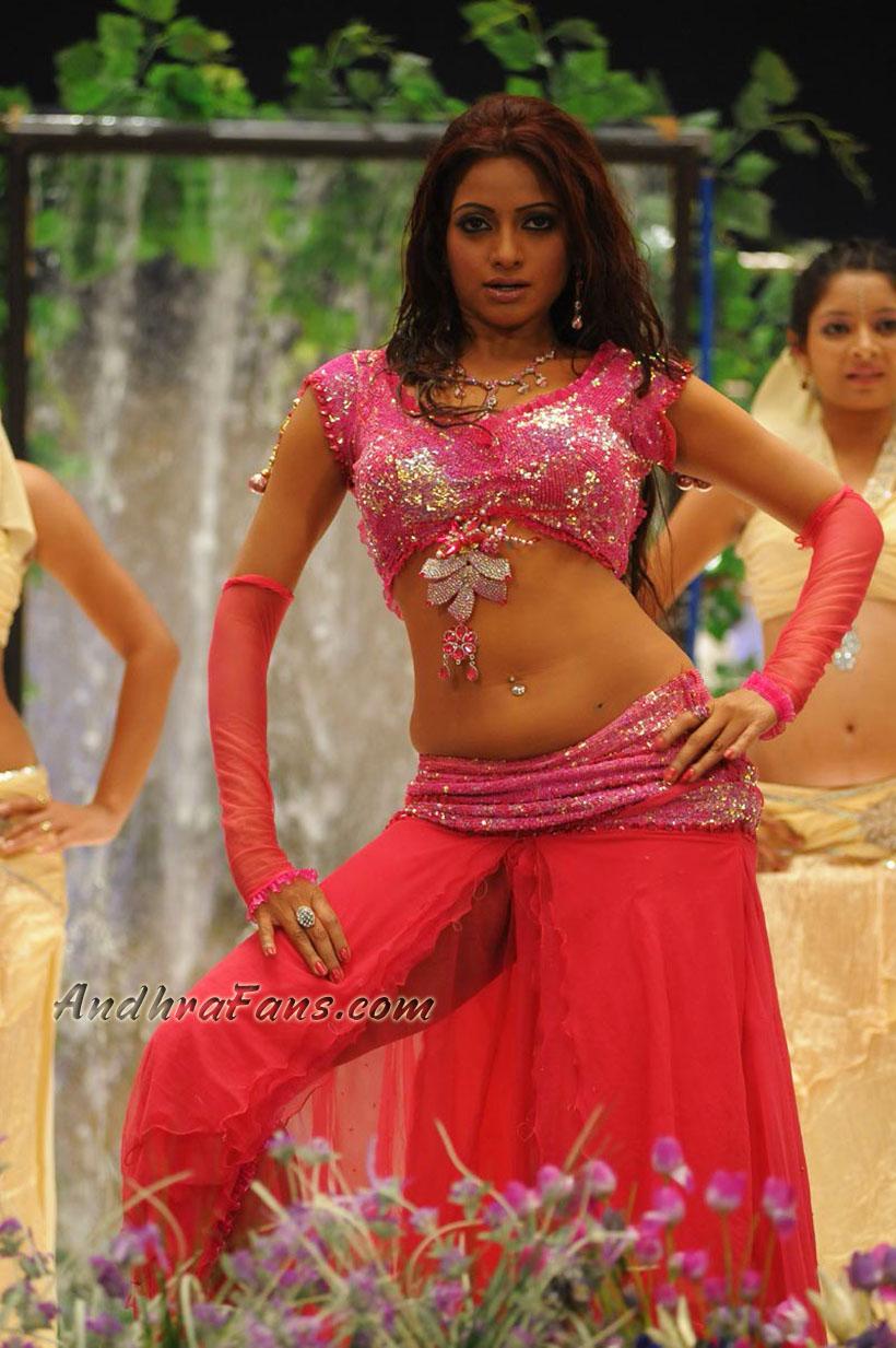 Cudurbudur Hot Sexy Indian Boob Actress Udaya Bhanu Hq Images-6822