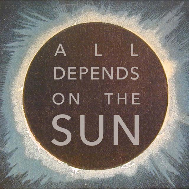 http://islandssongs.blogspot.de/p/all-depends.html