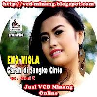 Reval & Eno Viola - Goyang Dangdut (Full Album)