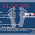 Puisi agam terbaru KEMATIAN | 34 Sastra Indonesia