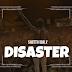 AUDIO : Shatta Wale - Disaster ( Official Audio )   Download MP3 ~ Jmmusictz.com