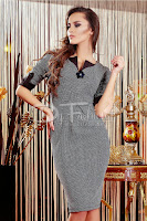 rochie-office-eleganta-din-oferta-dyfashion-4