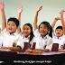 2 Cara Membuat Siswa Aktif dalam Pembelajaran di Sekolah
