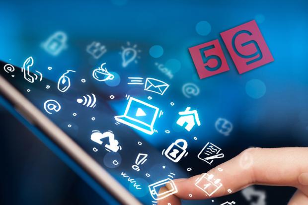 Nokia Yakin Akan Jadi Penguasa di Era Jaringan 5G